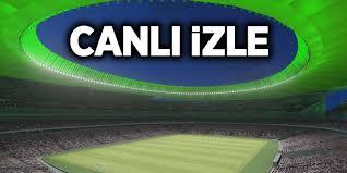 Retrobet TV Donuyor Mu