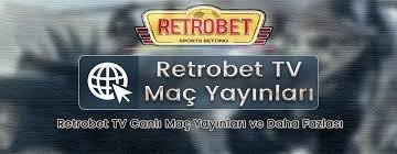 retrobet bonusları