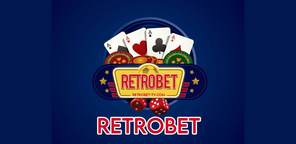 retrobet-tv